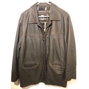 Weatherproof Jackets & Coats - SALE 🎉 Waterproof Leather NWOT